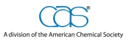 A division of the American Chemical society
