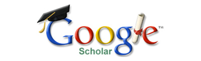 Google Scholar