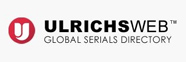 Ulrich&#039;s Periodicals Directory