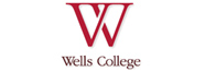 Wells College