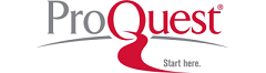 Proquest central