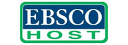 EBSCO Host publishing