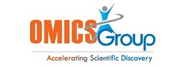 OMICS Group media partner