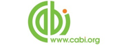 CABI fulltext database