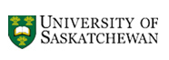 Electronic journals - University of Saskatchewan Library